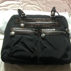 Brighton Bags - Brighton purse. Lots of storage